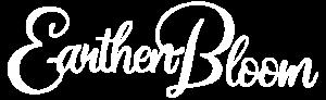 Logo_EG_text