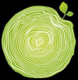 Logo_EarthenBloom_trans-white_400px